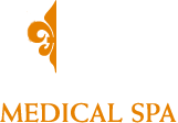 Park Avenue Medical Spa